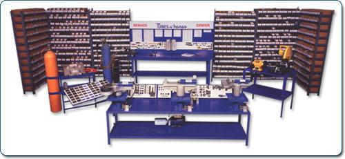 ok machine shop