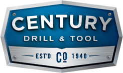 century tool and drill